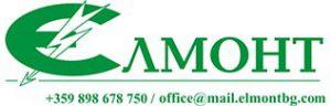 Elmont-logo