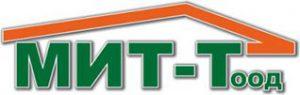 Mit-T-_-logo-e1454178918730