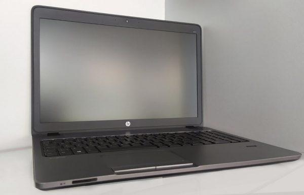Реновиран лаптоп HP ProBook 15,6″