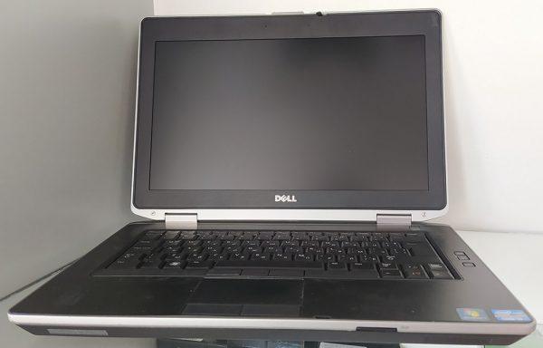 Реновиран лаптоп DELL Latitude 14″ – Реновиран
